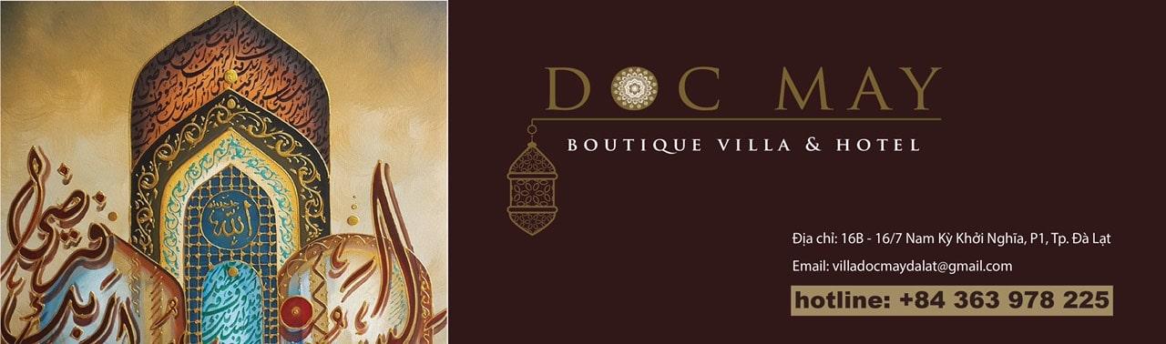 banner-doc-may-boutique-villa-&-hotel-da-lat