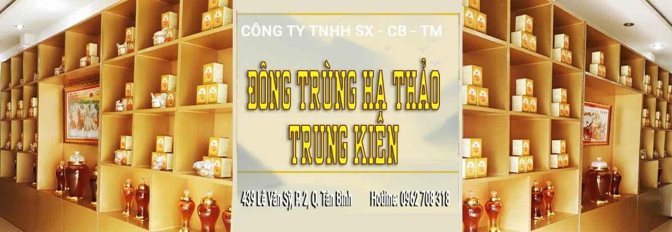 banner-dong-trung-ha-thao-trung-kien (2)