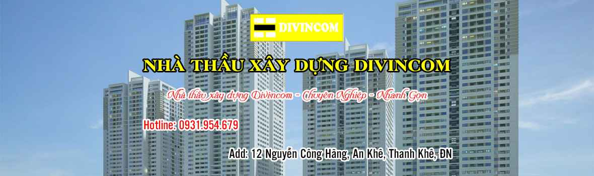 banner-nha-thau-xay-dung-divincom (3)