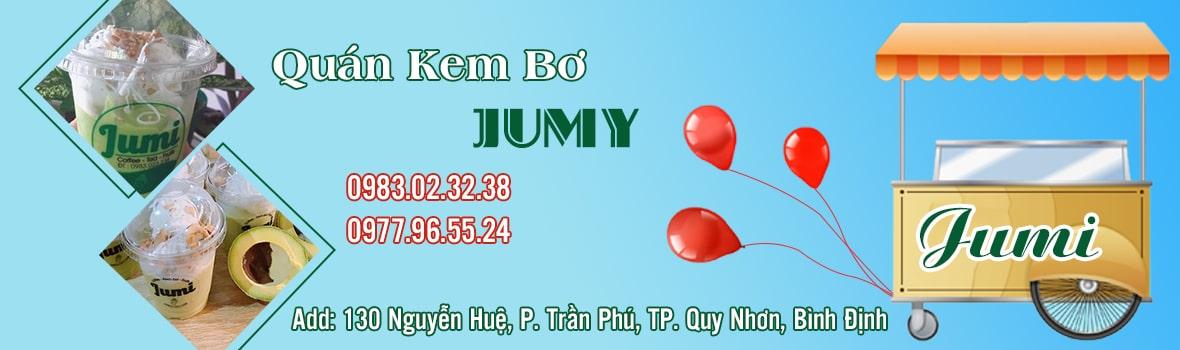 banner-quan-kem-bo-jumy-binh-dinh