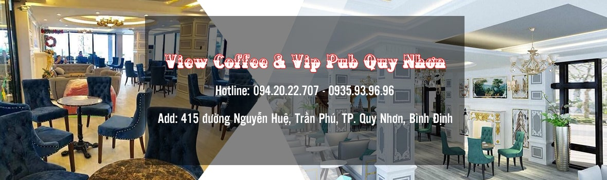 banner-view-coffee-&-vip-pub-quy-nhon