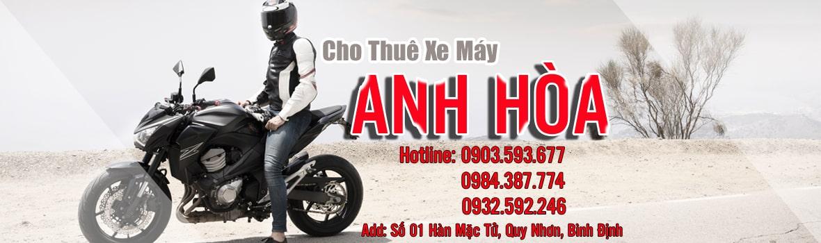 banner-cho-thue-xe-may-anh-hoa-quy-nhon (4)