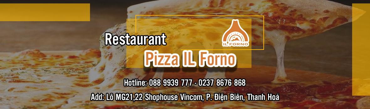 banner-nha-hang-pizza-il-forno-thanh-hoa