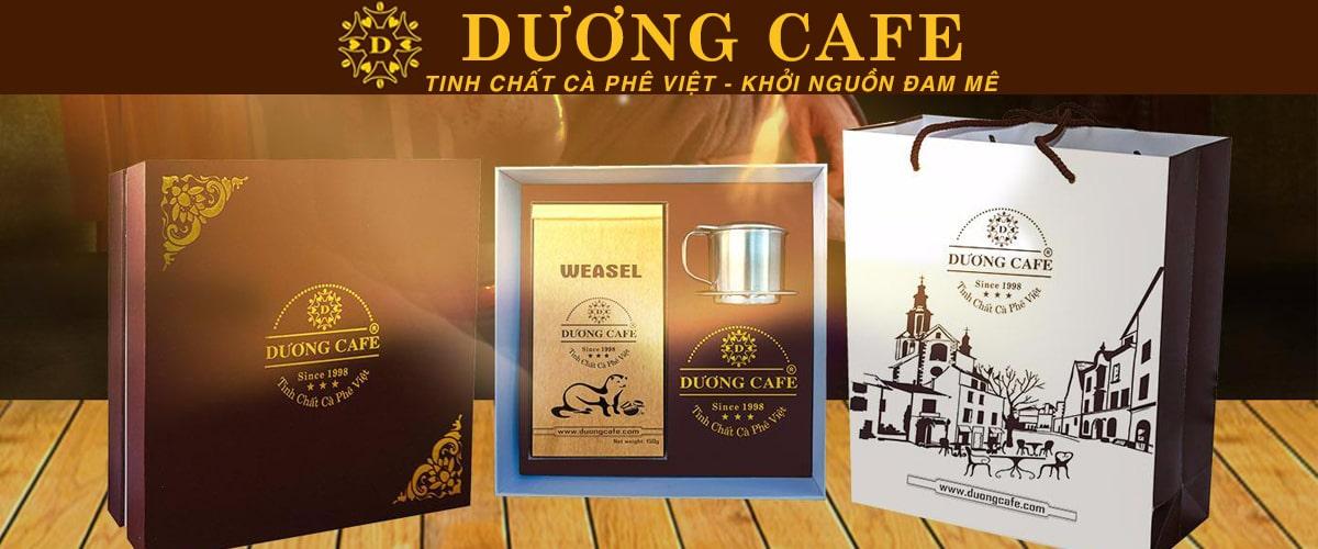 banner-quan-coffee-duong-o-ha-noi