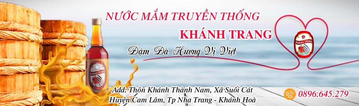 banner-nuoc-mam-truyen-thong-khanh-trang