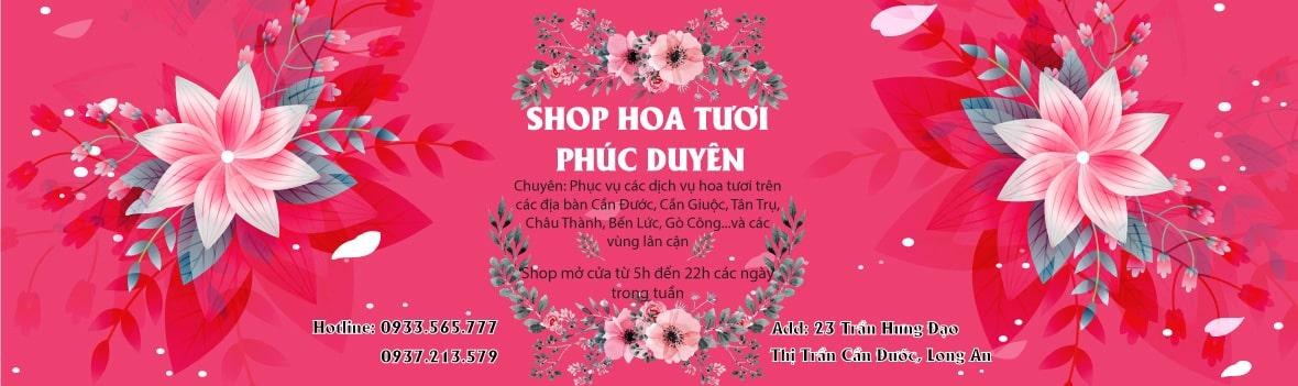 banner-shop-hoa-tuoi-phuc-duyen-long-an