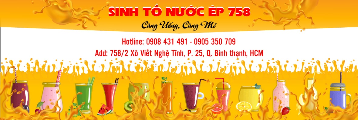 banner-sinh-to-nuoc-ep-758-binh-thanh (2)