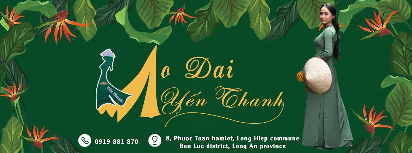 banner-ao-dai-yen-thanh (2)