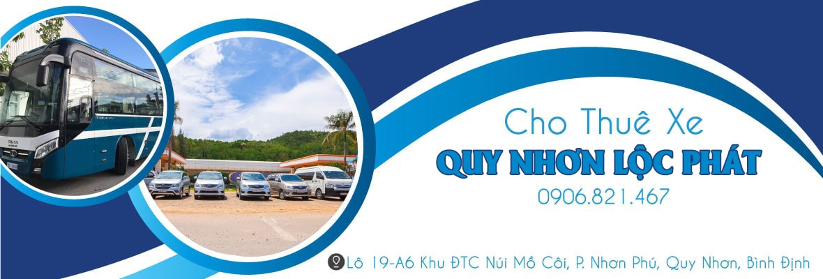 banner-cho-thue-xe-may-quy-nhon-loc-phat (2)