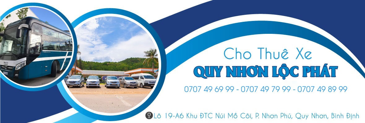 banner-cho-thue-xe-may-quy-nhon-loc-phat (3)