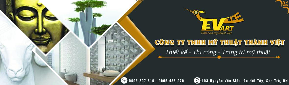 banner-cong-ty-my-thuat-dieu-khac-thanh-viet