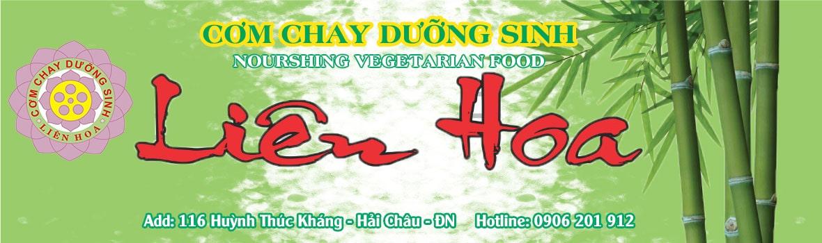 banner-quan-chay-duong-sinh-lien-hoa-da-nang