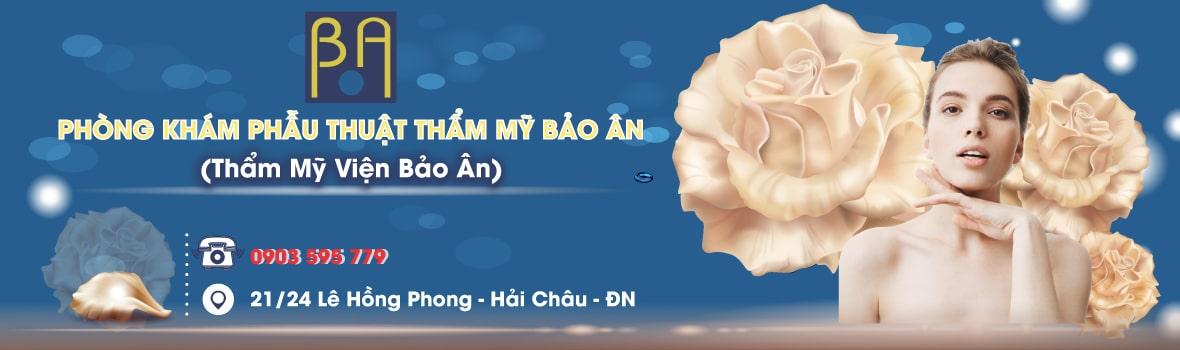 banner-phong-kham-phau-thuat-tham-my-bao-an