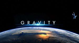 Phim Gravity – Cuộc chiến không trọng lực (2013)