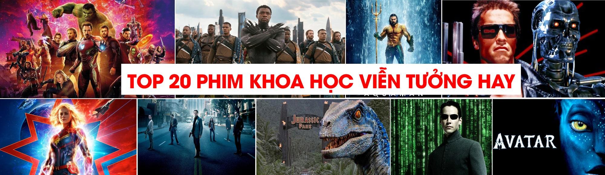 phim-khoa-hoc-vien-tuong-hay-nhat-moi-thoi-dai