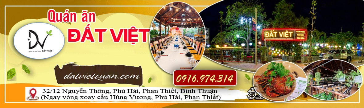 com-nieu-phan-thiet-hai-san-phan-thiet-min
