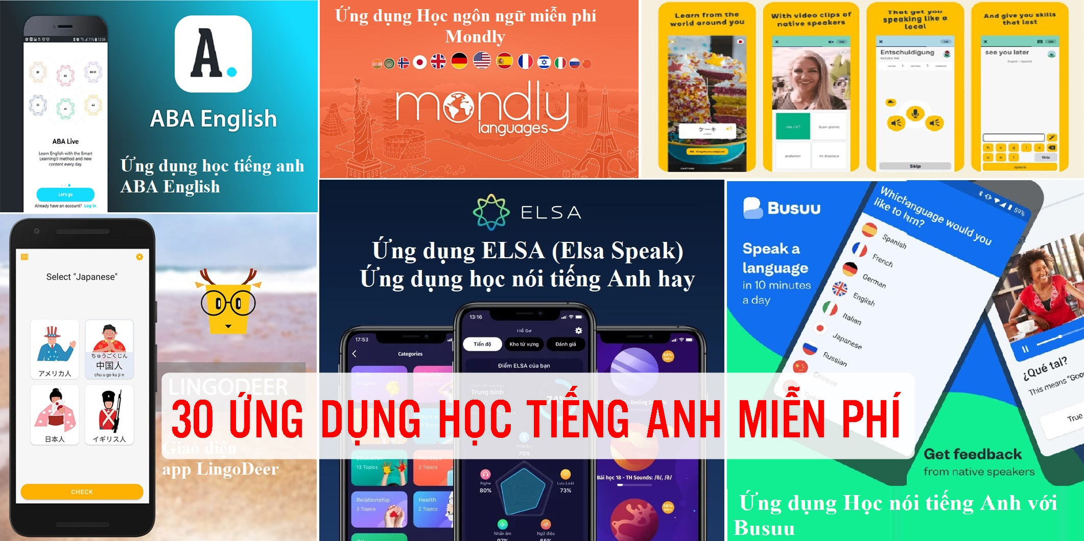 30-ung-dung-hoc-tieng-anh-mien-phi