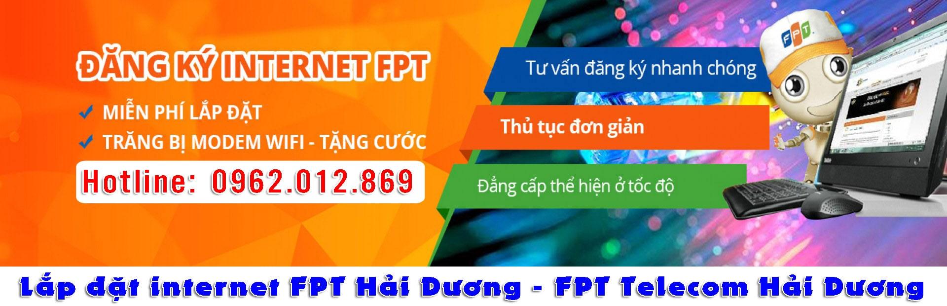 banner-lap-dat-internet-fpt-hai-duong-min