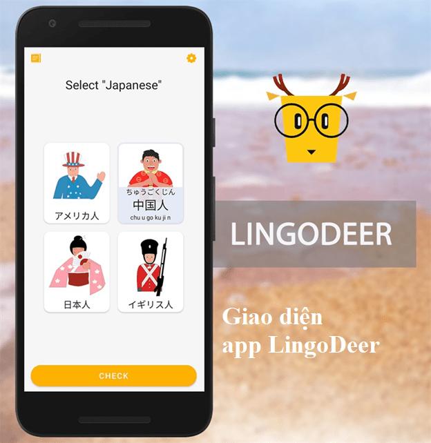 giao-dien-app-Lingodeep