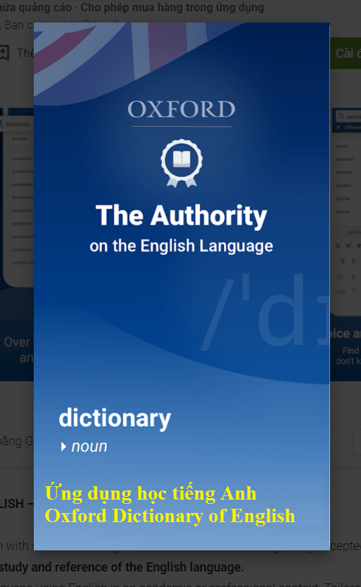 ung-dung-Oxford-Dictionary-of-English