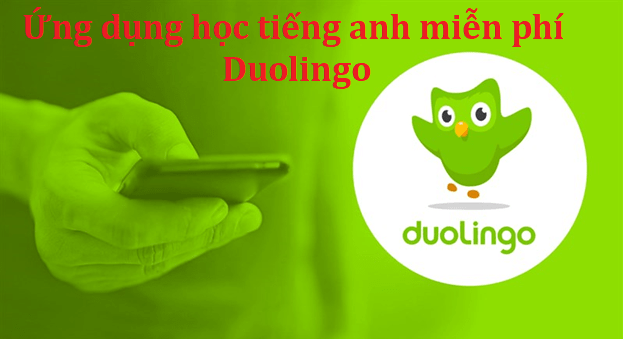 ung-dung-hoc-tieng-anh-Duolingo