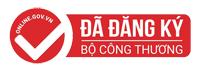 Trang quảng cáo trực tuyến Quangcaotructuyen24.vn đã duyệt trên Online.gov.vn