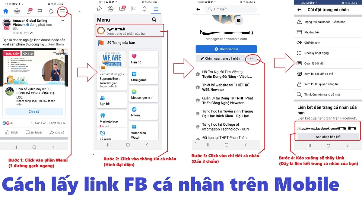 cach-lay-link-facebook-ca-nhan-mobile