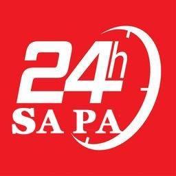 sapa24h