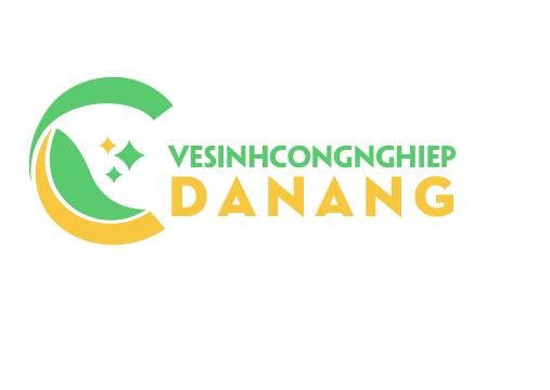 Vệ sinh công nghiệp Đà Nẵng SONGANHHYG